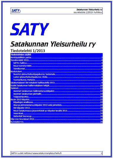tiedote1_2013